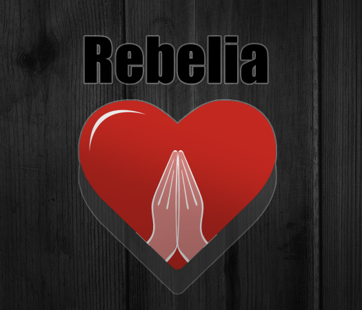 rebelia-logo-drevo
