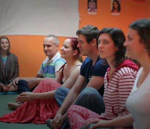 zaklady-meditace